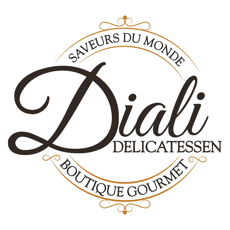 DialiDelicatessen