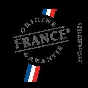 Produits Origine France
